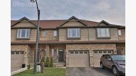 310 Fall Fair Way 24, Hamilton, Ontario, L0R1C0