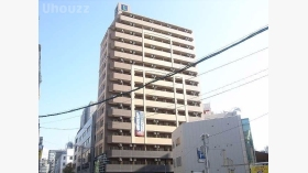 エステムコート博多駅アヴェール