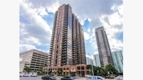 33 Sheppard Ave E, North York, ON M2N 7K1