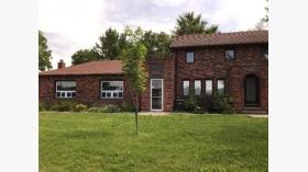 10057 Longwoods Rd, London, Ontario, N6P 1P9