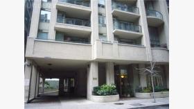 30 Hayden St 205, Toronto, Ontario, M4Y3B8
