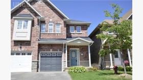 257 Carla Ave 7, Hamilton, Ontario, L8G3M9