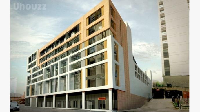 近诺丁汉大学 Bendigo公寓-579697