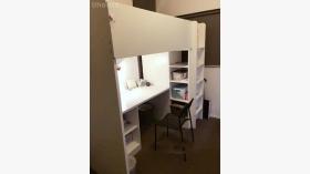 公寓主卧近悉尼科技大学7月底入住