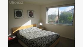 两室两卫一车位公寓近莫纳什大学Clayton校区12月1日起入住