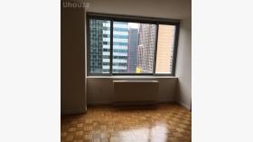 纽约理工大学附近1B1B公寓
