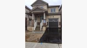 283 Grovehill Cres, Kitchener, Ontario, N2R 0K2