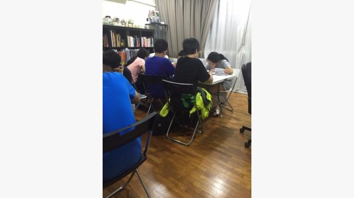新源飞留学寄宿-417603