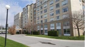 1510 Richmond St 708, London, Ontario, N6G4V2