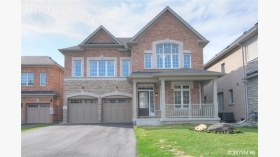 139 Riding Mountain Dr, Richmond Hill, Ontario, L4E0V9