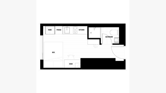 Atira Waymouth St-602224