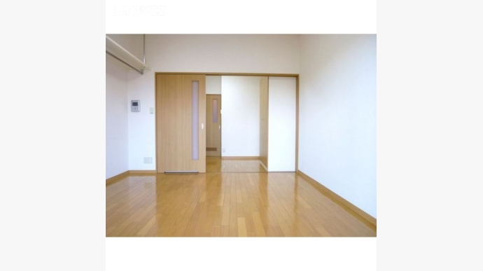 Treatment Room To Rent Sheffield