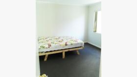 公寓大单间近新南威尔士大学Kensington校区11月13日起入住