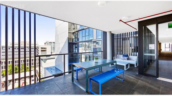 Atira South Brisbane-280981