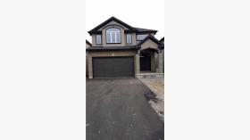 2105 Gough Ave, London, Ontario, N5X 0H3