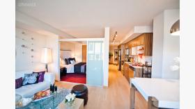 西雅图大学附近单间卧室