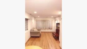 中国城24街公寓分租