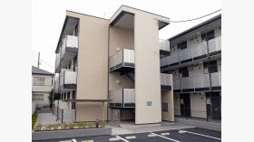 レオパレスブルーパイン松本 武藏浦和日本语学院
