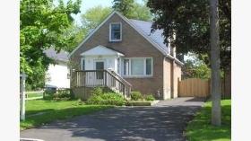 61 Highland Park Blvd, Markham, Ontario, L3T1B4
