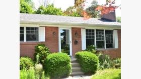 463 Avon Cres, Oakville, Ontario, L6J2T2
