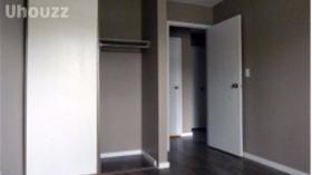 Huntsville Apartments