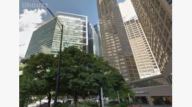 芝加哥PT塔一居室转租限女性