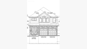 1450 North Wenige Rd 35, London, Ontario, N5X4P8