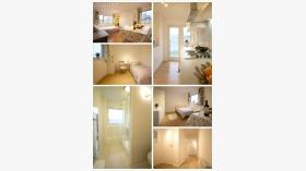 爱丁堡龙比亚大学南部3人间公寓