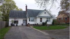 325 Southdale Rd E, London, Ontario, N6E1A2