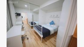 三室一卫公寓近墨尔本大学和皇家理工大学2月4日起入住