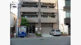 エスティライフ梅田新道