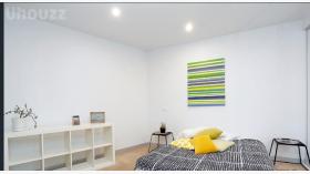 两室两卫两车位公寓近莫纳什大学City校区2月21日起入住