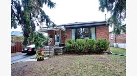 125 Talmage Ave, Richmond Hill, Ontario, L4C3J9