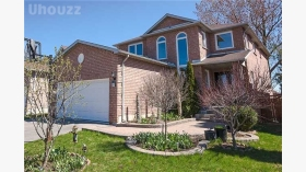 79 Aristotle Dr, Richmond Hill, Ontario, L4S1J6
