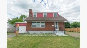 222 Baseline Rd, Ottawa, Ontario, K2C 0A2