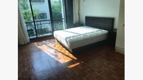 三室公寓近新加坡国立大学随时入住