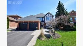 1202 Valleybrook Dr, Oakville, Ontario, L6H4Z6