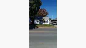 1342 Brydges St, London, Ontario, N5W2C4