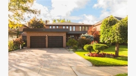 125 Pemberton Rd, Richmond Hill, Ontario, L4C3T6