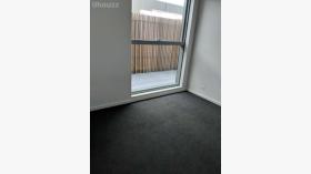 两室一卫公寓近莫纳什大学City校区立即入住