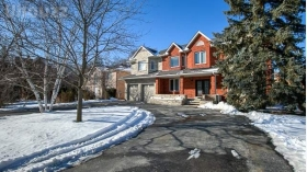 28 Garden Ave, Richmond Hill, Ontario, L4C6L9