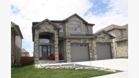 3335 Singleton Ave, London, Ontario, N6L0C4