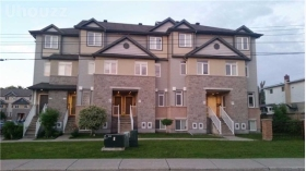 1020 Redtail Private, Ottawa, Ontario, K1J0A9
