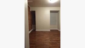 精美的单间卧室公寓