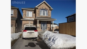 569 Rouncey Rd, Ottawa, Ontario, K2V0C5