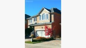 1665 Glenvista Dr, Oakville, Ontario, L6H6K6
