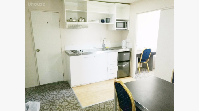 Empire Student Accommodation-129869
