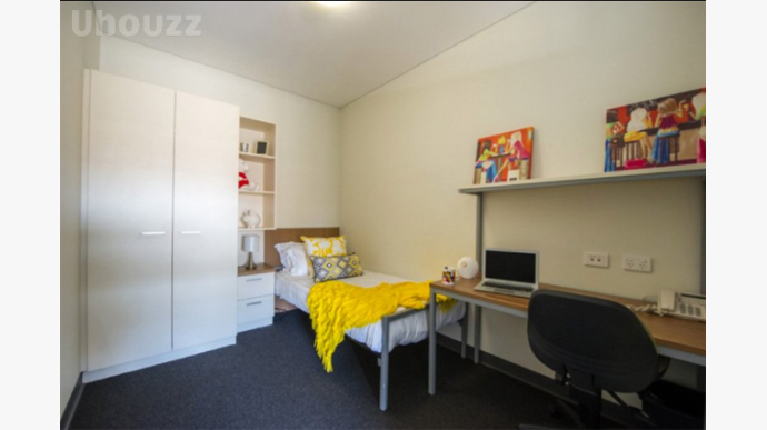 UniLodge @ Metro Adelaide-37692