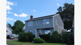 37 Parke Ave, Quincy, MA 02171
