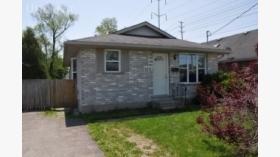 1651 Dale St, London, Ontario, N5V1Y3
